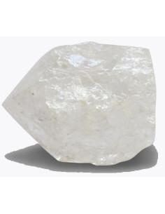 Cuarzo blanco 200-450gr