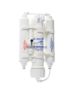 Osmosis easy line 90 (de 9 a 120litros/día)