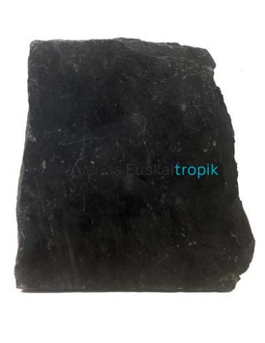 Pizarra negra 5