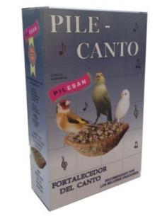 Pilecanto 150gr