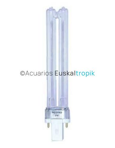 Lampara UV 36w