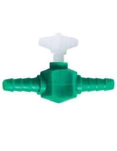 Llave de plástico 2 unidades