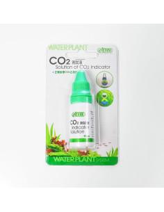 Analizador CO2 Ista