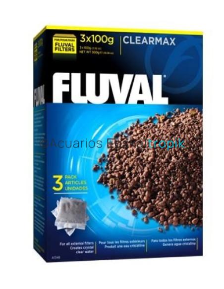 Clearmax 300gr