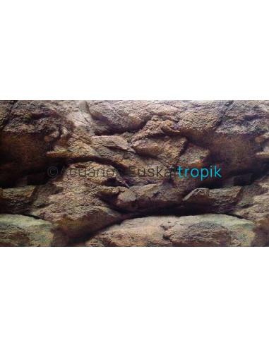 Poster de piedras