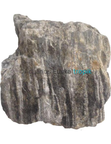 Piedra glimmer 51