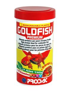 Goldfish premium