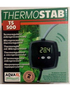 Thermostato