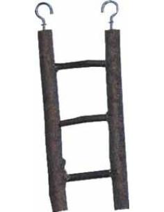 Escalera natural 16cm