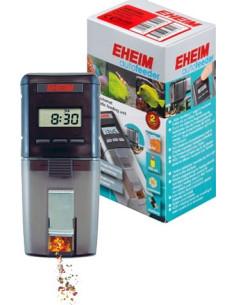 Eheim Alimentador automático Autofeeder