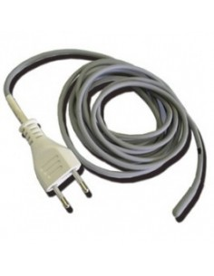 Cable calefactor 25w 4,5m