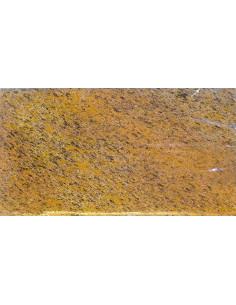 Papel rugoso 300x120 cm