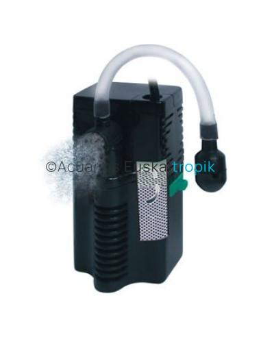 Filtro Micro