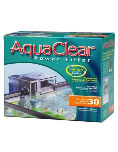 Filtro mochila aqua clear