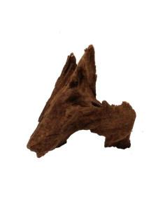 Tronco manglar Nº98 13x4x7cm