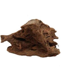 Tronco manglar Nº118 11x3x6cm
