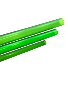 Flauta 34cm tubo 16mm