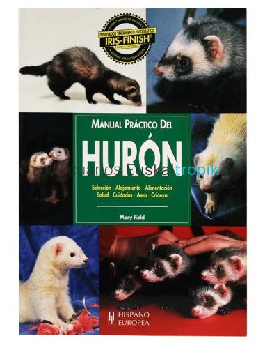 Manual Hurón