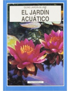 El Jardin acuático