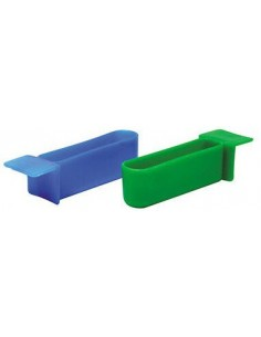 Bizcochera plástico