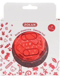 Bola para hamster Zolux