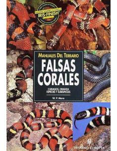 Falsas Corales