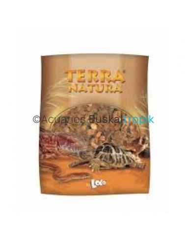 Terra natura 4 litros