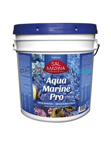 Sal aqua marine pro 25kg