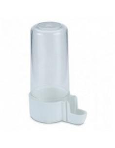 Bebedero tubo maxi