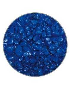 Gravas de colores 5mm