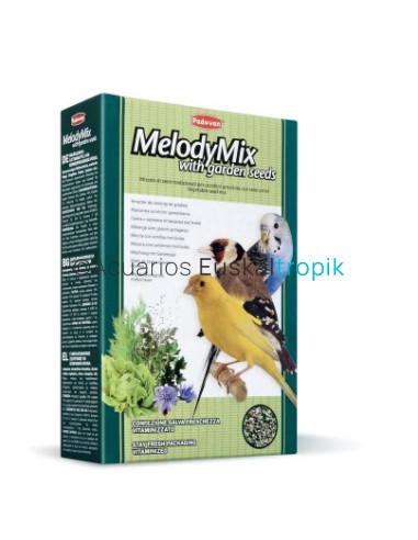 Melodymix 300gr