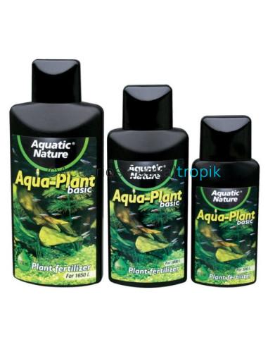 Aqua Plant Basic Abono