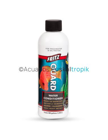 FritzGuard acondicionador aloe+vitamina e