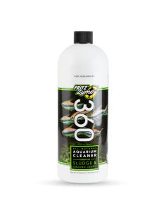 FritzZyme 360 bacterias limpiadoras agua dulce