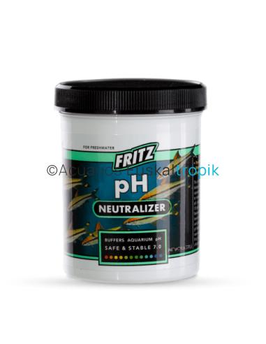 Fritz ph neutralizer