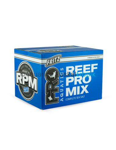 Reef Pro Mix Salt