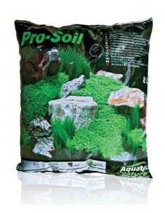 Pro-soil sustrato plantas