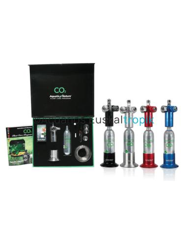 Co2 standard kit