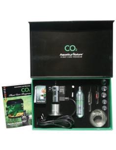Co2 professional kit