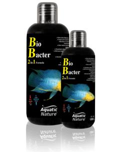 Bio-Bacter 2 in 1 Formula
