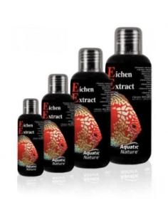 Eichen extrakt acidificante natural
