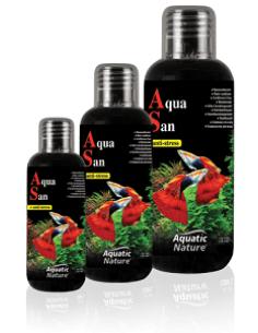 Aqua-san anticloro