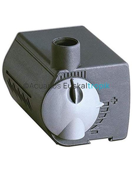Bomba Mimouse - 300L/h - H 50cm