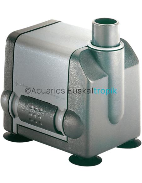 Bomba MicraPlus - 600 L/h - H 84cm