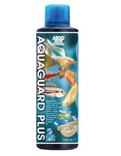 Anti cloro Aquaguard Plus