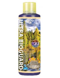 Ultra Bioguard Plus
