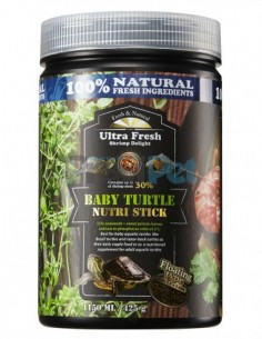 Baby turtle nutri stick