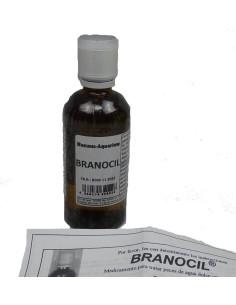 Branocil