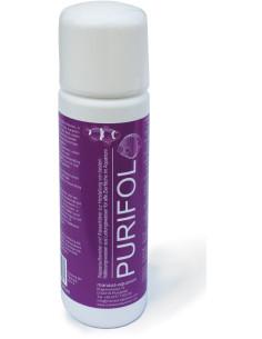 Purifol