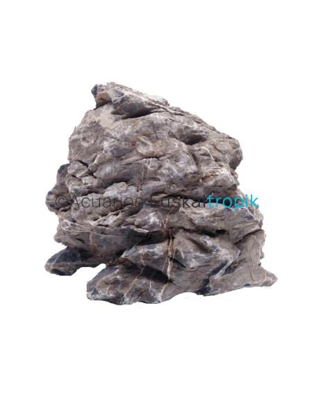 Surtido Piedra Ryuoh